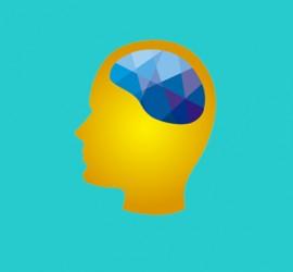 psicologo online gratis
