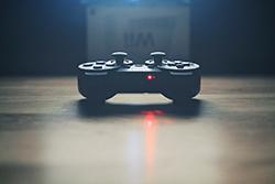 videojuego_violento_250