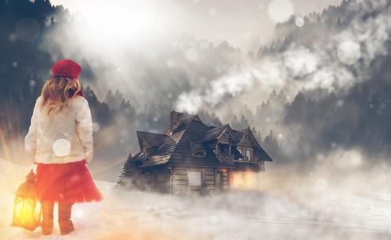 Soledad_Navidad_1000x500